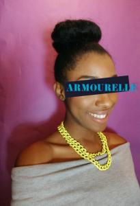 armourelle_headshot2