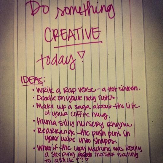 creative-ideas-to-do-at-work-today.jpeg