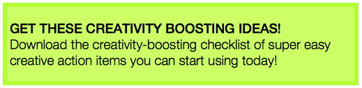 CreativeBoost-YellowBox